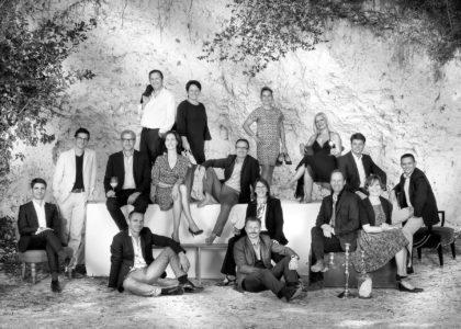 [Annulé] Rendez-vous à Reims le 20 Avril avec nos amis de Passion Chardonnay ! 1